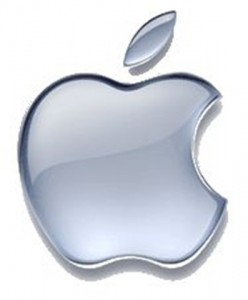apple-logo1-248x300