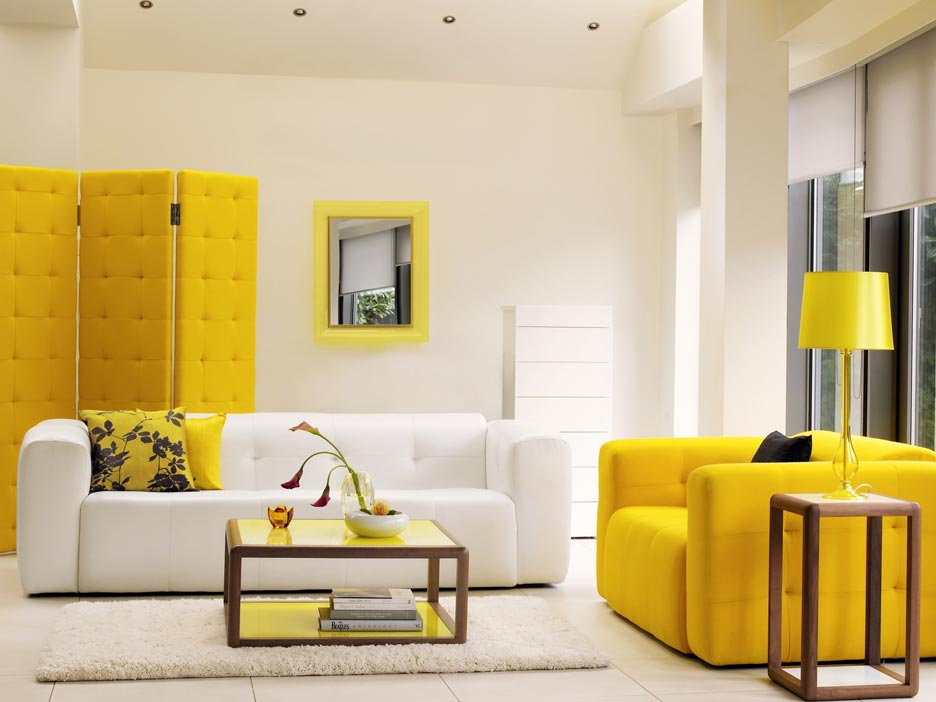 9_yellow-living-room-furniture