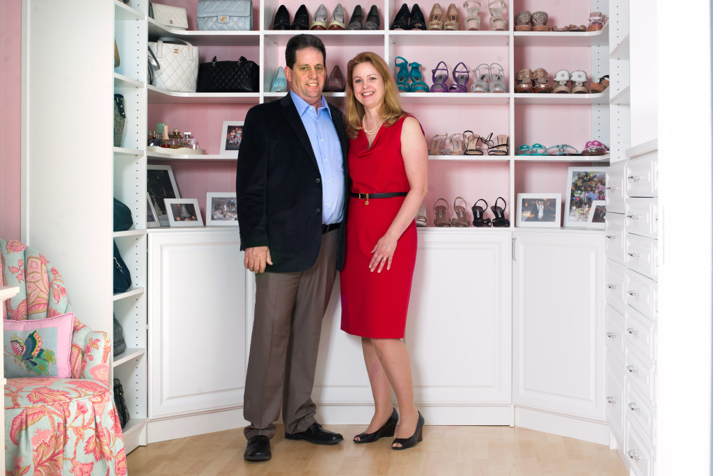 Custom Closets In Pittsburgh Closets By Tom