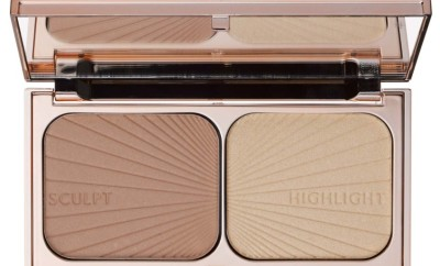 tilbury bronze and highlight