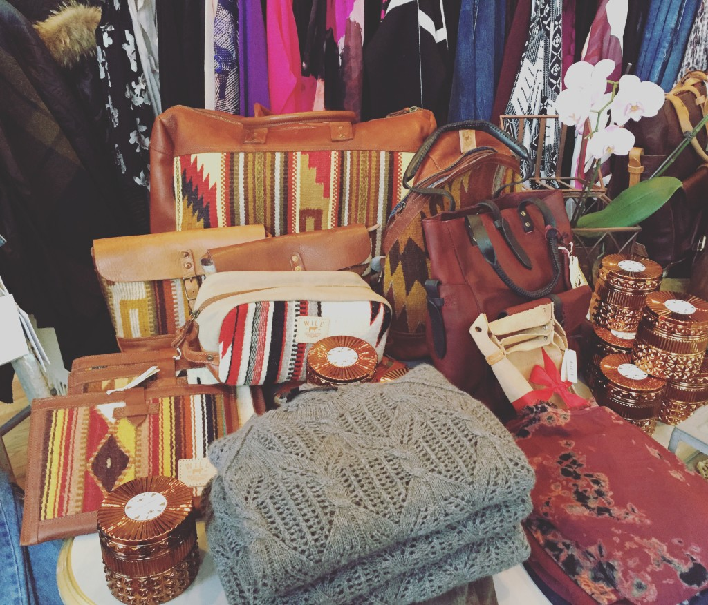 What To Expect At This Year's Sewickley Trunk Show