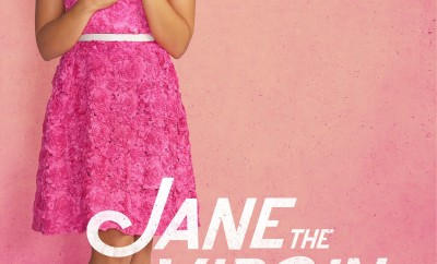 Jane the Virgin Style Maniac Magazine 11