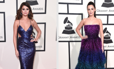 best dressed 2016 grammys
