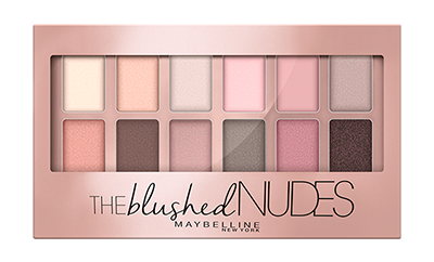 Blushed-Nudes_pack-shot