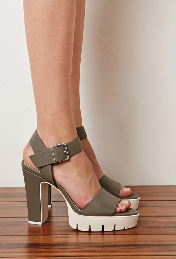 1bea580846 Heels For Spring That Won't Break Your Ankles Or Your Wallet ...