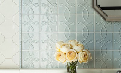 Tile & Designs Pittsburgh