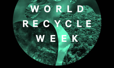World-Recycle-Week-18-24-April