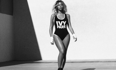 beyonce-ivy-park-athleisure-line-topshop-philip-green-1-1200x800