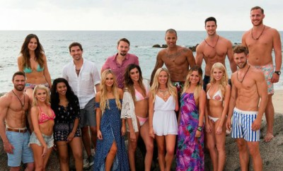 bachelor-in-paradise-690x388